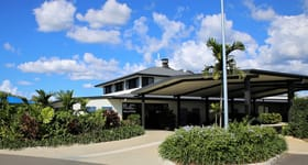 Hotel, Motel, Pub & Leisure commercial property for sale at 984 Yaamba Road Rockhampton QLD 4701