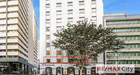 Other commercial property for sale at Lot 3/371 Queen Street Brisbane City QLD 4000