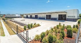 Factory, Warehouse & Industrial commercial property for sale at 19-23 Badu Court Meadowbrook QLD 4131