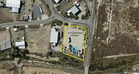 Development / Land commercial property for sale at 50 Everett Street Bohle QLD 4818