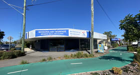 Shop & Retail commercial property sold at 143-147 Brisbane Road Mooloolaba QLD 4557