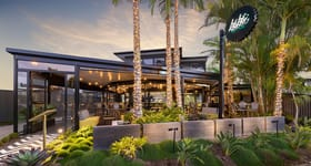 Shop & Retail commercial property for sale at 51 Duporth Avenue Maroochydore QLD 4558