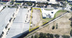 Development / Land commercial property for sale at A/449 Victoria Street Wetherill Park NSW 2164