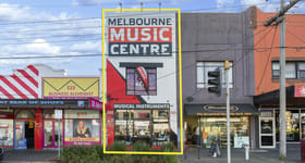 Shop & Retail commercial property for sale at 525 North Road Ormond VIC 3204
