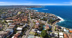 Shop & Retail commercial property for sale at 2/311-313 Malabar Road South Coogee NSW 2034
