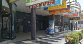 Offices commercial property for sale at 38/94-98 Beamish Street Campsie NSW 2194
