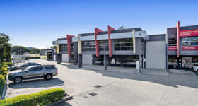 Factory, Warehouse & Industrial commercial property for lease at 3 & 4/70 Fison Avenue Eagle Farm QLD 4009