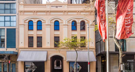 Offices commercial property for sale at 230 Sussex Street Sydney NSW 2000
