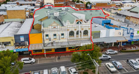 Offices commercial property for sale at 65-69 Woodlark Street Lismore NSW 2480