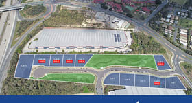 Development / Land commercial property for sale at 4 Kristins Lane Upper Coomera QLD 4209