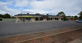 Shop & Retail commercial property for sale at 68-74 Daphne Road Salisbury East SA 5109