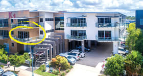 Offices commercial property sold at 9/16 Innovation Parkway Birtinya QLD 4575