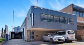 Factory, Warehouse & Industrial commercial property for sale at 39-41 Applebee Street St Peters NSW 2044