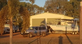 Other commercial property for sale at 30 & 32 Col Kitching Drive Karumba QLD 4891