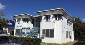 Offices commercial property sold at 231 Charters Towers Road Mysterton QLD 4812