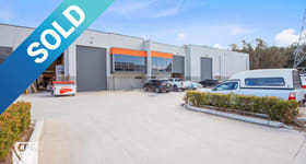 Factory, Warehouse & Industrial commercial property for sale at 5/11 Davies Road Padstow NSW 2211