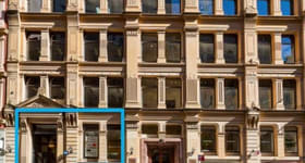 Offices commercial property sold at 71 York Street Sydney NSW 2000