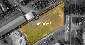 Development / Land commercial property sold at LOT 73 WHITE AVENUE Mount Gambier SA 5290