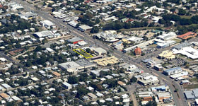 Development / Land commercial property for sale at 2 Ahearne Street Hermit Park QLD 4812