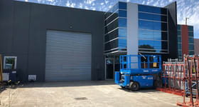 Factory, Warehouse & Industrial commercial property for sale at 3/53 Lara Way Campbellfield VIC 3061