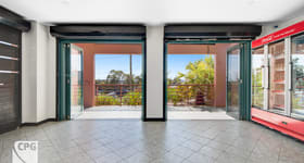 Shop & Retail commercial property for sale at Cafe (Lot 10)/398 The Boulevarde Kirrawee NSW 2232