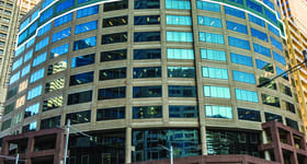 Offices commercial property for sale at 51 Druitt Street Sydney NSW 2000