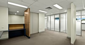 Offices commercial property sold at 7/195 Hume Street Toowoomba City QLD 4350