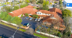 Medical / Consulting commercial property for sale at 362-366 Dorset Road Croydon VIC 3136