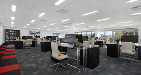 Offices commercial property for sale at 15 & 16/63 Market Street Wollongong NSW 2500
