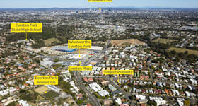 Development / Land commercial property for sale at 27 McIlwraith Street Everton Park QLD 4053