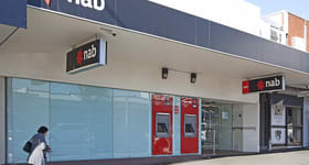 Shop & Retail commercial property sold at 126 Queen Street St Marys NSW 2760