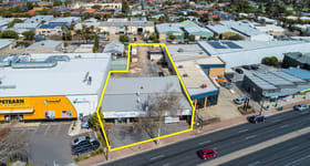 Development / Land commercial property for sale at 574 North East Road & 10 Dundee Avenue Holden Hill SA 5088
