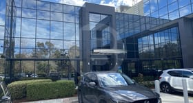Offices commercial property for sale at B5/12-14 SOLENT CIRCUIT Baulkham Hills NSW 2153