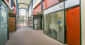 Offices commercial property sold at Unit 14/87 Mclarty Ave Joondalup WA 6027