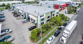 Showrooms / Bulky Goods commercial property for lease at 10/45 Canberra Street Hemmant QLD 4174