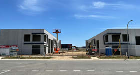 Factory, Warehouse & Industrial commercial property sold at 1/6 & 8 Keira Street Clyde North VIC 3978