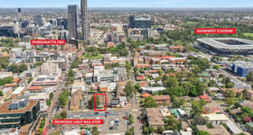 Shop & Retail commercial property for sale at 2/419 Church Street Parramatta NSW 2150