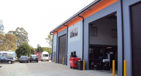 Factory, Warehouse & Industrial commercial property for lease at 9/11 Forge Close Sumner QLD 4074