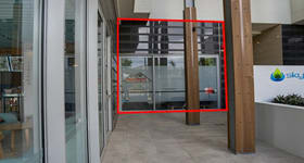 Offices commercial property for sale at 2/5 Cremin Street Upper Mount Gravatt QLD 4122