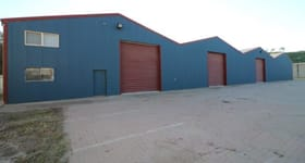 Factory, Warehouse & Industrial commercial property sold at Whole Site/13-21 Nixon Road Wingfield SA 5013