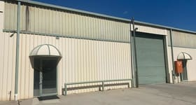 Factory, Warehouse & Industrial commercial property for sale at 4/58 Sheppard Street Hume ACT 2620
