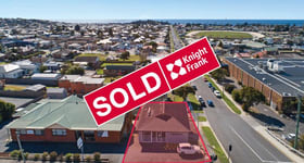 Offices commercial property sold at 98 Best Street Devonport TAS 7310
