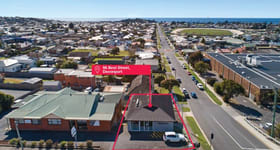 Offices commercial property for sale at 98 Best Street Devonport TAS 7310