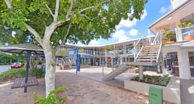 Offices commercial property for lease at Suite 11/91 Poinciana Avenue Tewantin QLD 4565