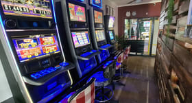 Hotel, Motel, Pub & Leisure commercial property for sale at Halifax QLD 4850
