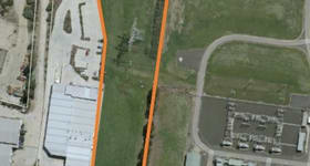 Development / Land commercial property for sale at 30 Oherns Road Somerton VIC 3062