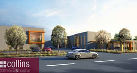 Other commercial property for sale at 1-9/28 Greenhills  Rd Pakenham VIC 3810