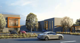 Shop & Retail commercial property for sale at 1-9/28 Greenhills Road Pakenham VIC 3810