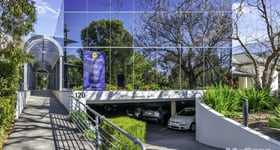 Offices commercial property for sale at 120 Greenhill Road Unley SA 5061