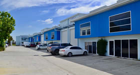Offices commercial property for sale at Unit 12/53 Link Drive Yatala QLD 4207